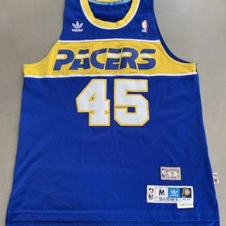 throwback nba jerseys cheap